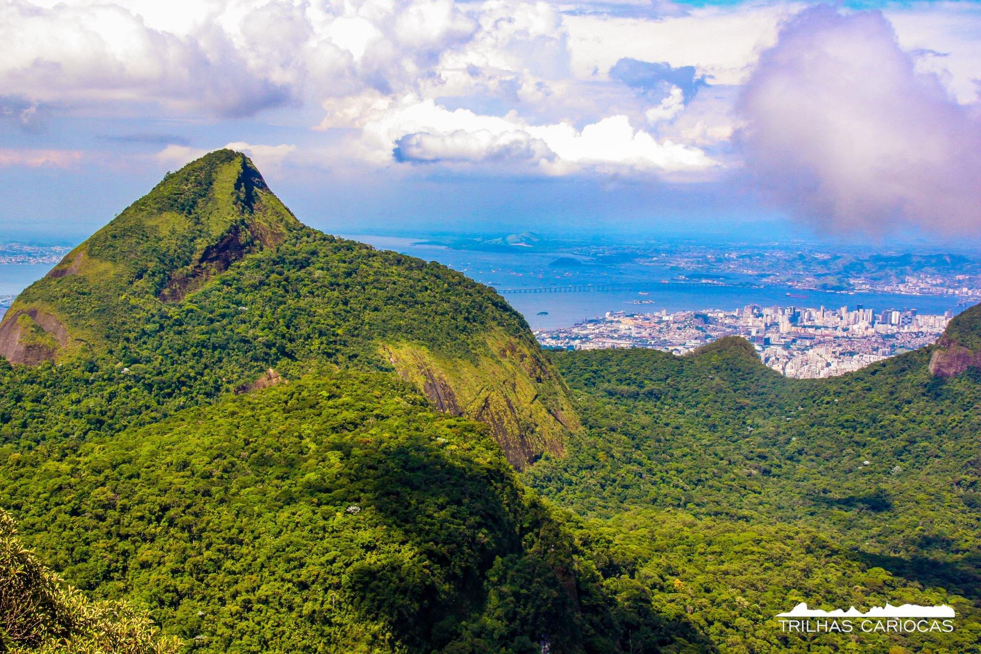 Pico do Cocanha P_0007
